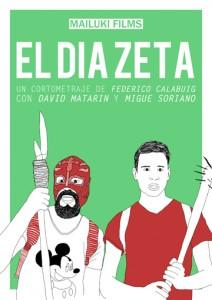 Eldiazeta