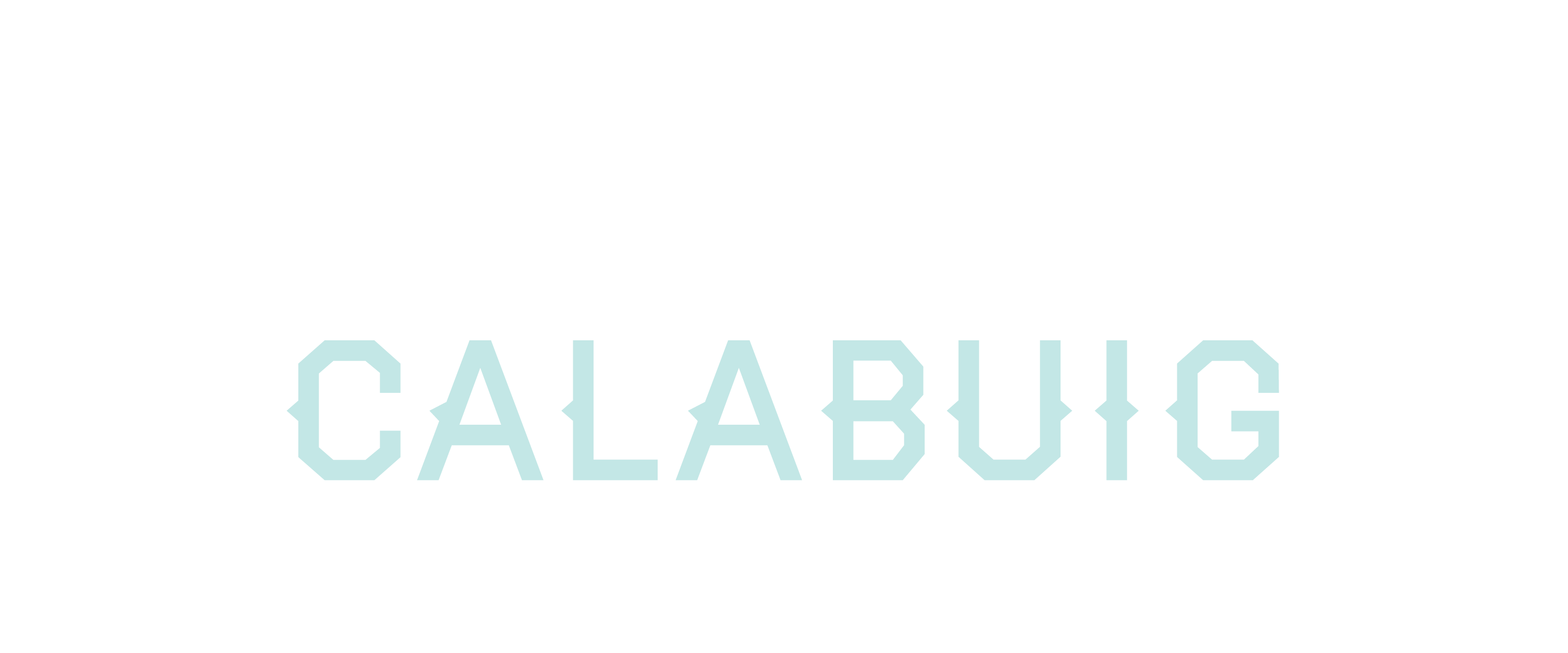 Federico Calabuig