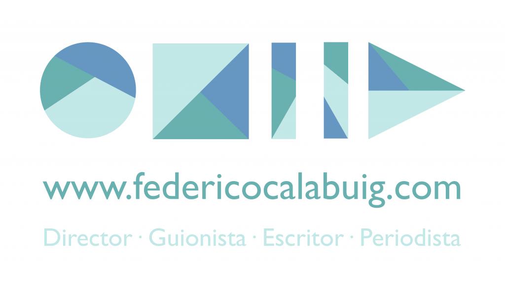 logo web fede ok