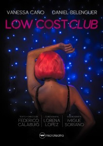 Low Cost Club cartel